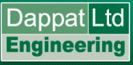 Dappat Ltd. Engineering